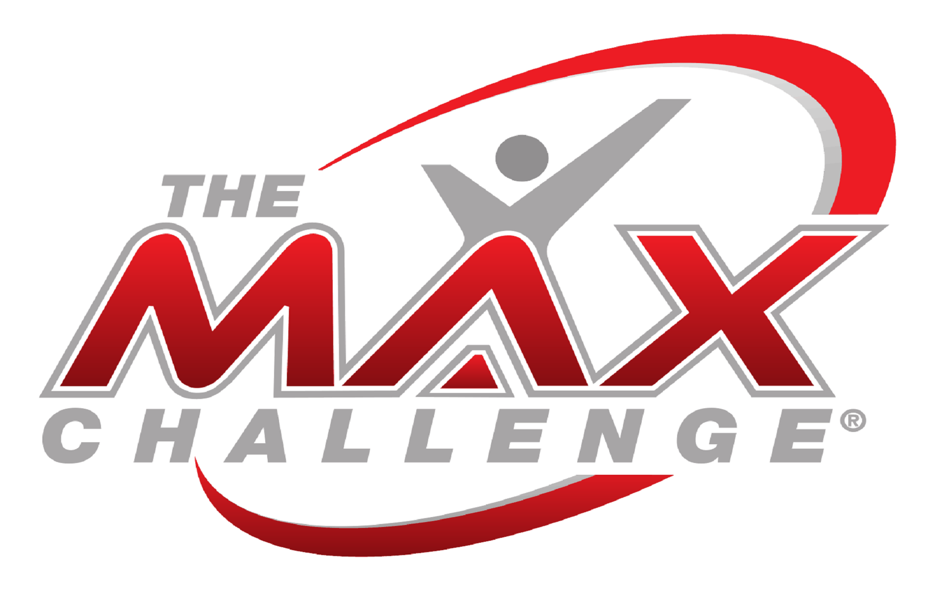 Image for The Max Challenge - Franchise of the Week