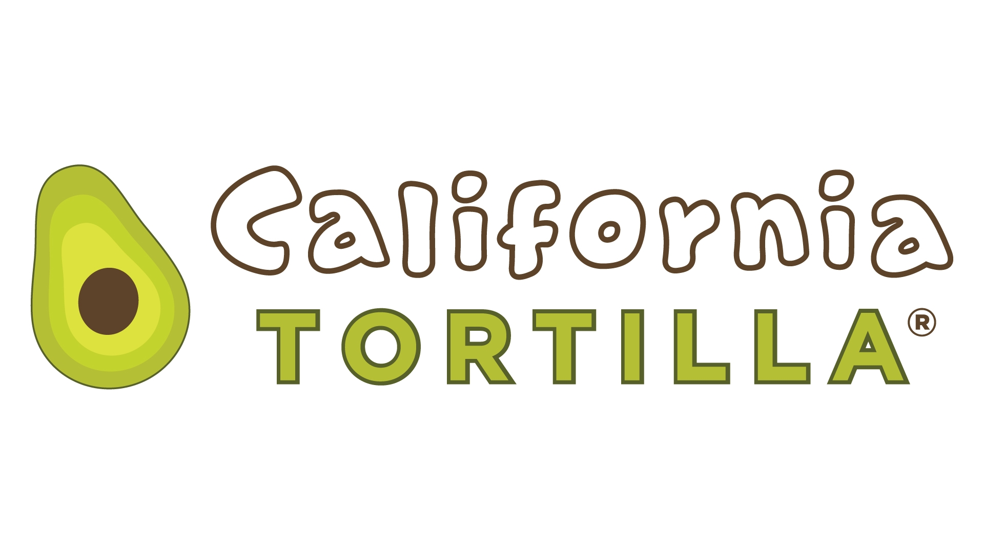 California Tortilla - Franchise of the Week