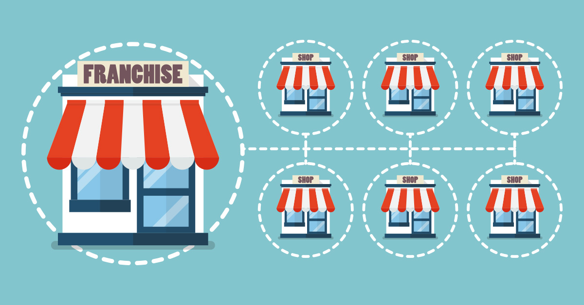 Everything You Need to Know About Franchising