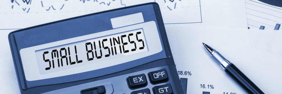 Financing a Business Purchase Through an SBA Loan