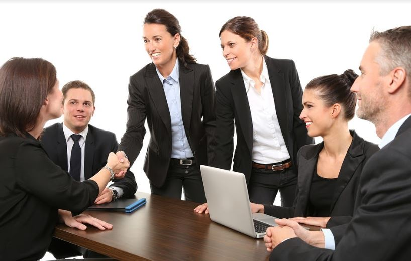 Leading Business Brokers In Baltimore