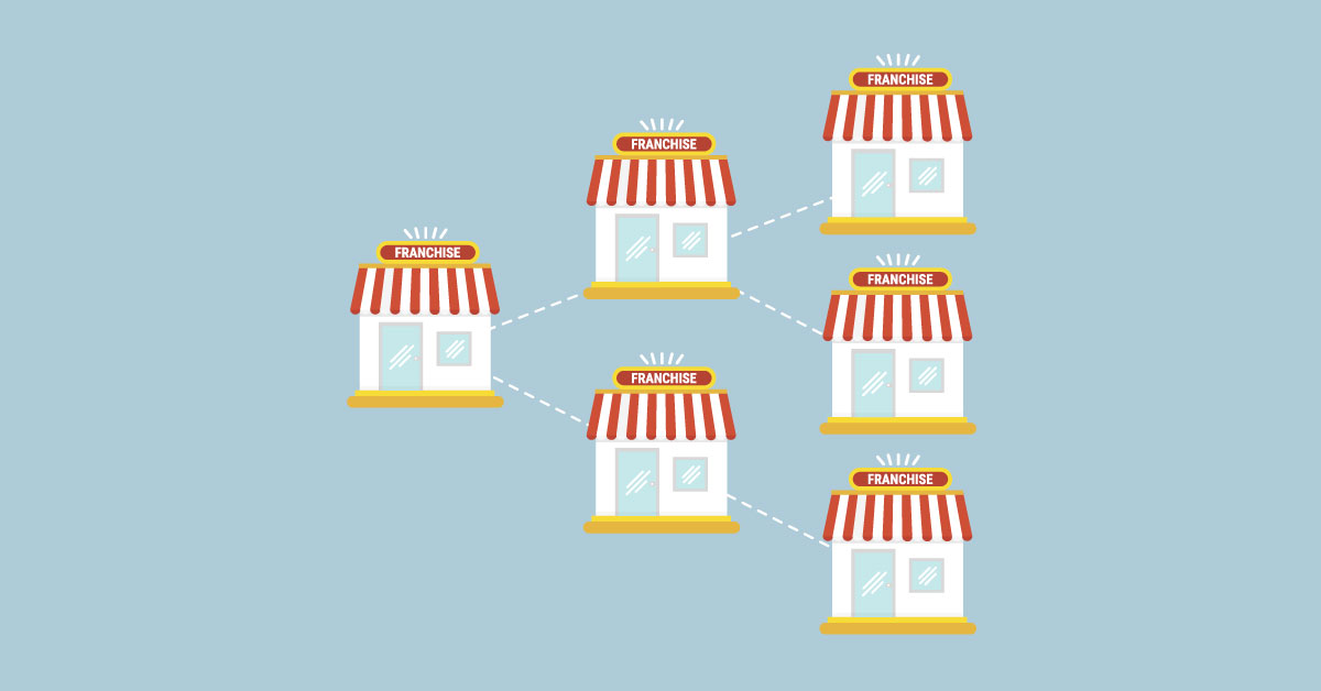 Franchise Re-Sales: How to Maximize Value for the Sales of Existing Franchise Units