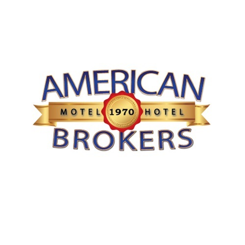 Image for ANNOUNCEMENT: San Diego Central's Strategic Alliance with American Motel Hotel Brokers