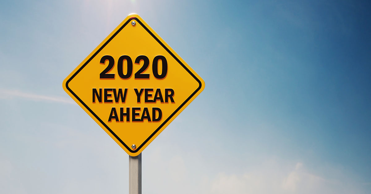 Is 2020 the Right Time to Sell your Business?
