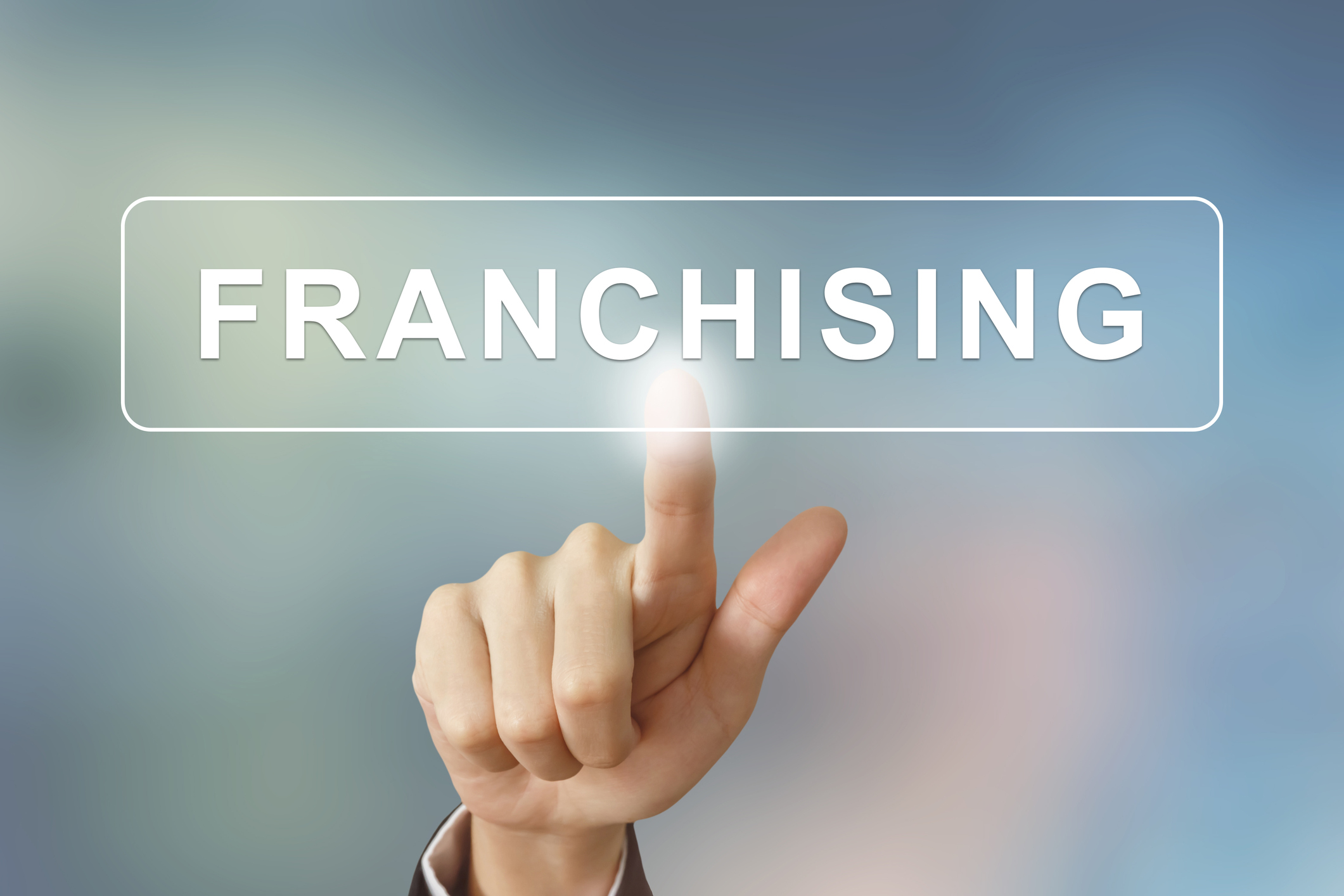 Tips for Franchising Your Business