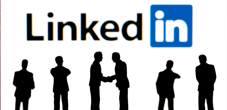 Leverage the Linkedin Network to Help Sell Your Business