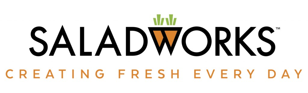 Saladworks - Franchise of the Week